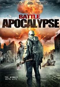 battle-apocalypse