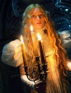 crimson-peak-film