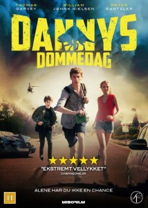 dannys-doomsday-poster