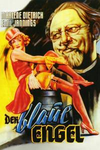 der-bluel-angel-poster