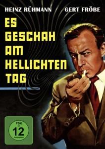 es-geschah-am-hellichten-tag-poster
