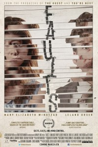 faults-poster
