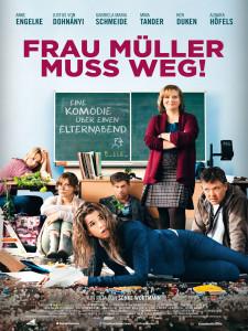 frau-mueller-muss-weg-poster