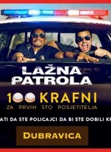 lazna-patrola