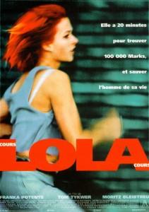 lola-rennt-poster