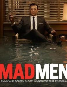 mad-men-poster