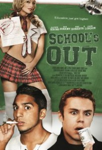 schools-out-movie