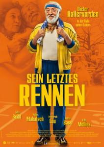 sein-letztes-rennen-poster