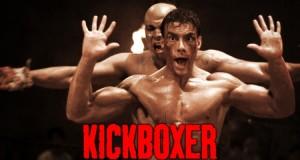 van-damme-kickboxer