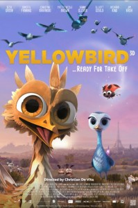 yellowbird-poster-199x300.jpg