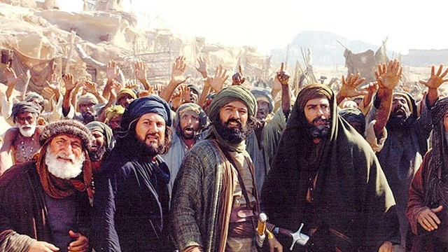 muhammad-film