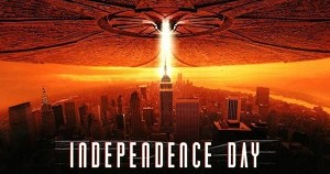 nndependence-day