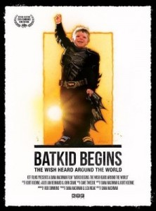 batkid-begins-the-wish-heard-around-the-world