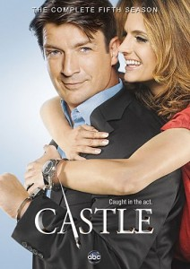 castle-stana