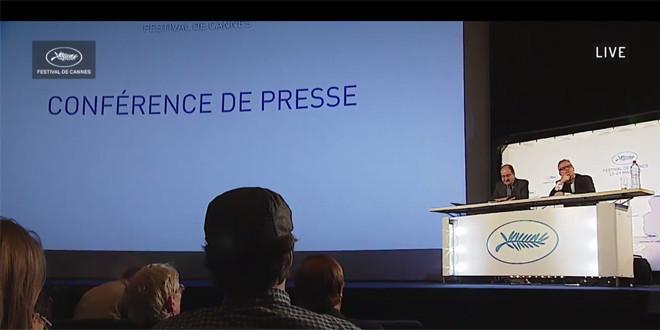 conf_presse_cannes