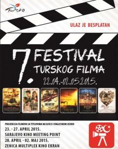 festival-turskog-filma