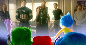inside-out-avengers