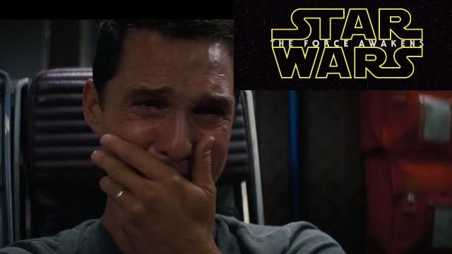 matthew-star-wars