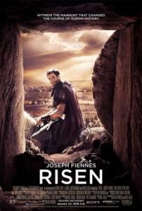risen-poster