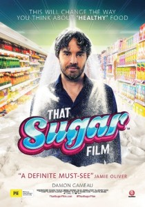 that-sugar-film-poster