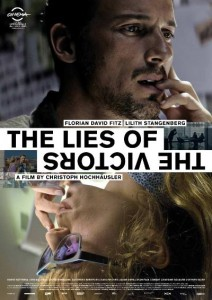 the-lies-of-the-victors-poster