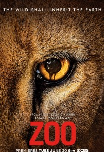 zoo-tv-serija-poster-206x300.jpg