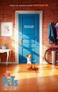 Secret-Lives-Of-Pets-Poster-189x300.jpg