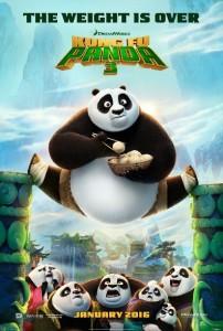 kung-fu-panda-3-poster-202x300.jpg