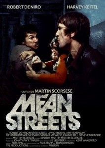 mean-streets-poster