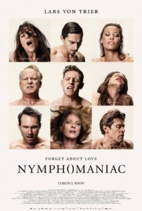 nymphomaniac-volume-i-poster