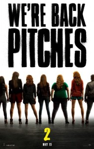 pitch-perfect2-poster