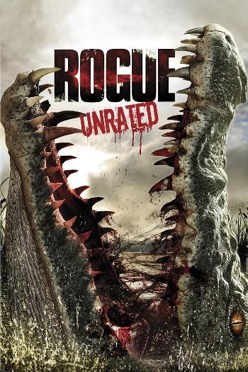 http://filmonizirani.net/wp-content/uploads/2015/06/rogue-poster.jpg
