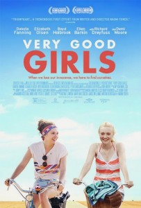 very-good-girls