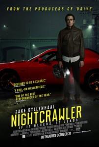 nightcrawler-poster