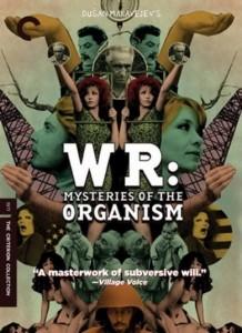 wr-misterije-orgazma-poster