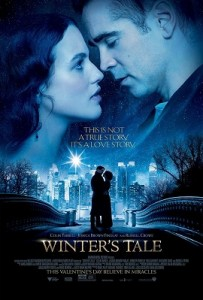 Winter's_tale-poster