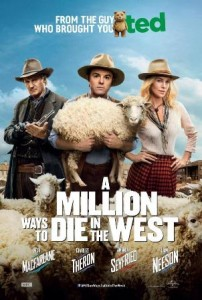 a-million-ways-to-die-in-the-west-poster