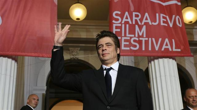 benicio-del-toro-sarajevo
