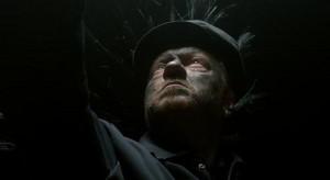 cekaonica-The-Waiting-Room-film