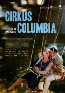 cirkus-columbia-poster