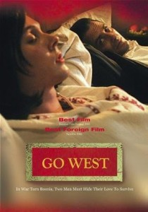 go-west-poster