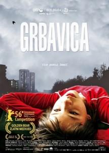 grbavica-poster