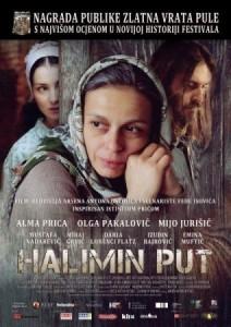 halimin-put-poster