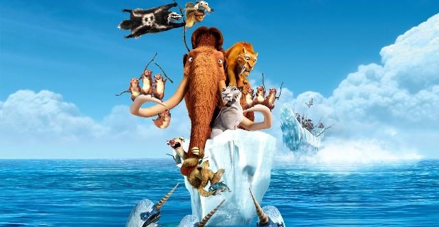 ice-age-5-film