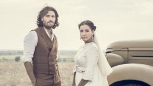 la-novia-film