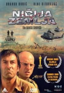 nicija-zemlja-poster