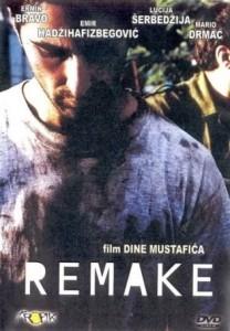 remake-poster