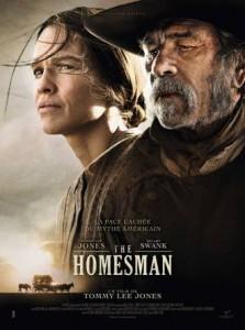 the-homesman-poster