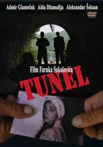 tunel-poster