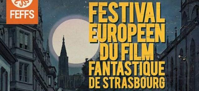 festiva-lfantastiquesta-rsabourg